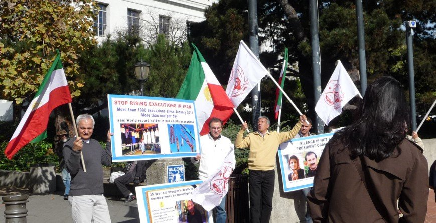 iranian-americans-rally-against-human-rights-violations-in-iran