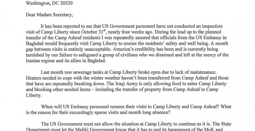 conditions-worsen-at-camp-liberty-in-iraq-administration-breaks-promises