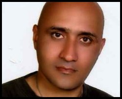 blogger-sattar-beheshti