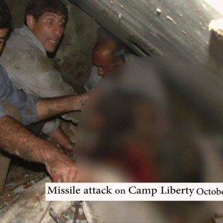29-october-2015-missile-attack-on-mek-pmoi-iranian-oppositon-camp-liberty-iraq
