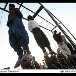 help-us-to-stop-public-hanging-in-iran