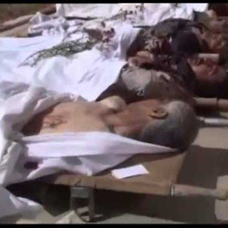 massacre-in-camp-ashraf-iraq-on-april-8-2011