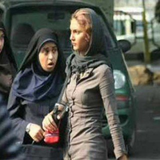 womens-rights-in-iran
